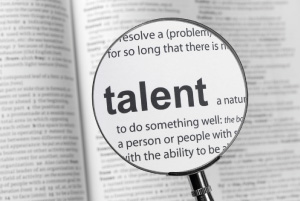 Career Pitfalls: The dangers of being good